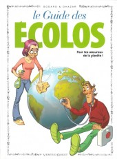 Le guide -41- Le guide des écolos