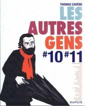 Les autres gens -10/11- Les autres gens #10#11