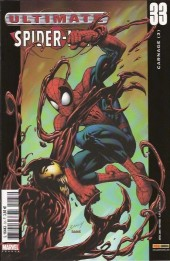 Ultimate Spider-Man (1re série) -33- Carnage (3)