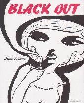 Black out (Lerpinière) - Black out