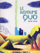 Le royaume Quo