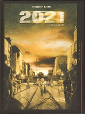 2021 -2- Opération Chrysalis