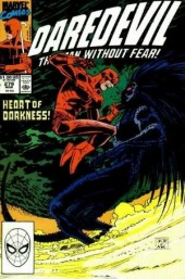 Daredevil Vol. 1 (Marvel - 1964) -278- The Deadly Seven