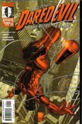 Daredevil (1998) -1- Guardian Devil, Part 1: