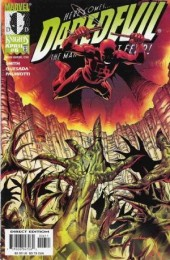 Daredevil (1998) -6- Guardian Devil, Part 6: The Devil Divested