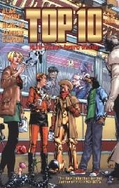 Top 10 (1999) -INT1 a- Book 1