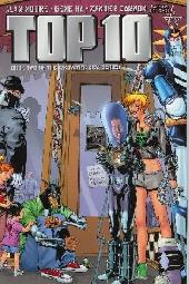 Top 10 (1999) -INT2 b- Book 2
