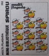 Le flagada -13MR1539- Multi Flagada