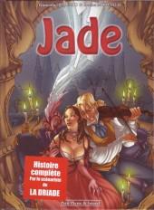 Jade (Moranelli) - Jade