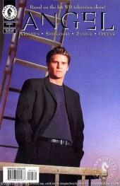 Angel (1999) -7- Garthly possessions 3/3