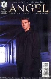 Angel (1999) -13- Vermin 2/2