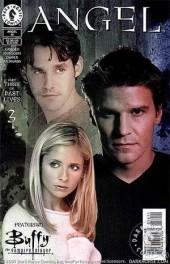 Angel (1999) -16- Past lives 2/2