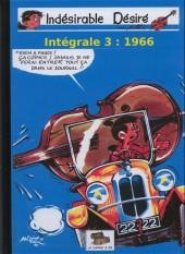 Désiré -INT3- 1966