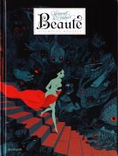 Beauté -3- Simples Mortels