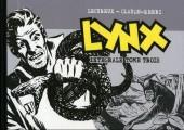 Lynx blanc (Claude-Henri) -INT3- Intégrale tome trois