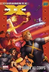 Ultimate X-Men (Marvel Deluxe) -7- Le diable au corps