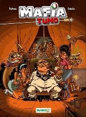 Mafia Tuno -2- Don qui shoote