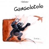 Gargolotolo