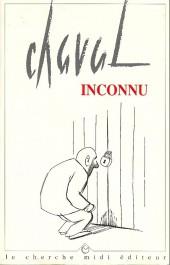 (AUT) Chaval - Chaval inconnu