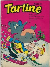 Tartine -443- Une courone pour le duc
