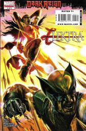 Dark Reign: Elektra (2009) -4- Dark Reign: Elektra part 4