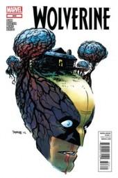 Wolverine (1988) -306- Rot part 2