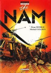 Nam (The) -1- The Nam