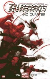 Thunderbolts (2013) -INT01- No Quarter