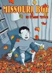 Missouri Boy (2006) - Missouri Boy