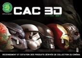 (DOC) CAC3D -2- CAC3D - Édition 2013
