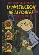 Skippy (Une aventure de) - La malédiction de la poupée