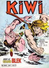 Kiwi -306-