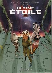 Ultime Étoile -1- 42 Legacy