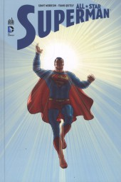 All-Star Superman - Tome INTa13