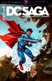 DC Saga -HS01- H'El on Earth (1/3)