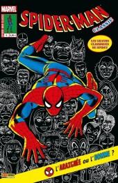 Spider-Man Classic -6- Une araignée, un homme ?
