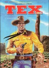 Tex (couleur) (Clair de Lune)  -1- Et vint le jour