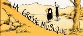 Le long, Long Chemin -6MR3917- La Grosse Musique