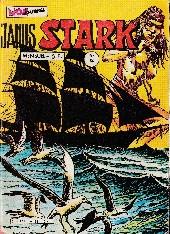Janus Stark -54- Les sceptiques
