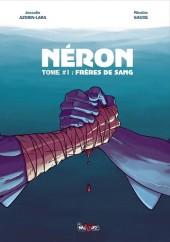 Néron -1- Frères de sang