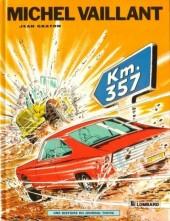 Michel Vaillant -16d1984- Km. 357