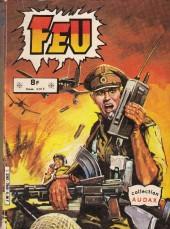 Feu -Rec18- Recueil 7048 (36, 37)