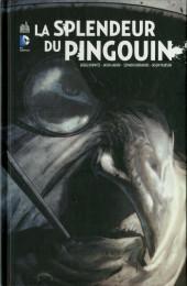 Splendeur du Pingouin (La)