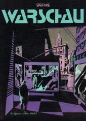 Ardeur -2- Warschau