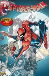 Spider-Man (Marvel France 3e série - 2012) -12- DernièreVolonté