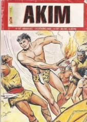 Akim (2e série) -19- N°19