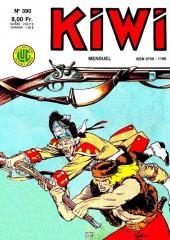Kiwi -390-