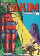 Akim (1re série) -499- Toukar le tout-puissant