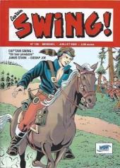 Capt'ain Swing! (2e série) -136- Un tour pendable