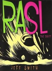 Rasl (2008) -INT01- The Drift